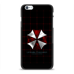фото Umbrella Corporation - 2