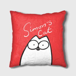 фото Simon's cat 1