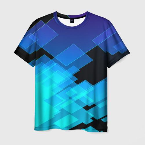 Нано футболки