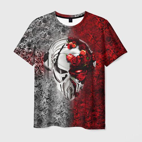 Пиратская станция интернет магазин футболок