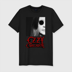 'Ozzy Osbourne: King of Metal'