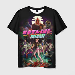 Hotline Miami 17