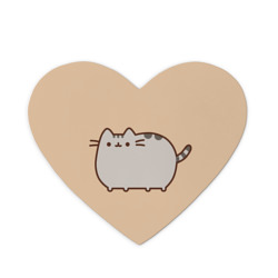 Купить Pusheen the cat