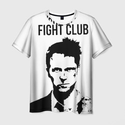 фото The Fight Club