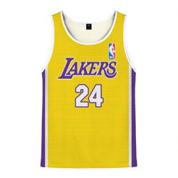 'Lakers 24'