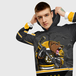 фото Boston Bruins