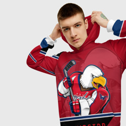 фото Washington Capitals