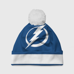 фото Tampa Bay Lightning