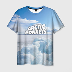 'Arctic Monkeys'