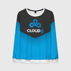 Cloud 9 Uniform