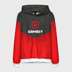 Gambit Gaming Uniform