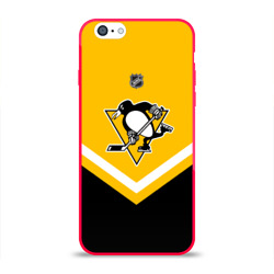 'Pittsburgh Penguins'