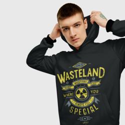 фото Come to Wasteland