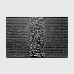 Купить Joy Division. Unknown Pleasures