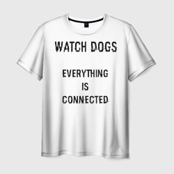 'Watch Dogs'