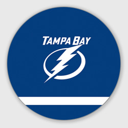 Tampa Bay Drouin