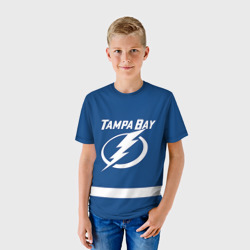 Tampa Bay Kucherov