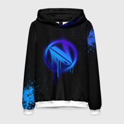 cs:go - EnVyUs (Black collection)