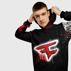 фото cs:go - Faze clan (Black collection)