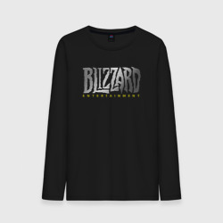 Blizzard Entertaiment (Style 1)