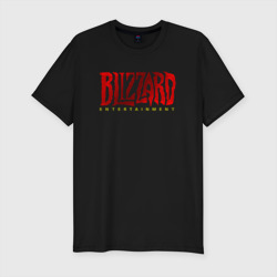 Blizzard Entertaiment (Style 2)
