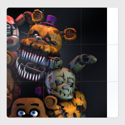 Купить Five Nights At Freddy's