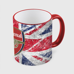 фото British Arsenal