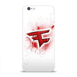 cs:go - FaZe clan (White collection)