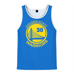 Golden State Warriors 3
