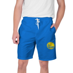 Купить Golden State Warriors 10