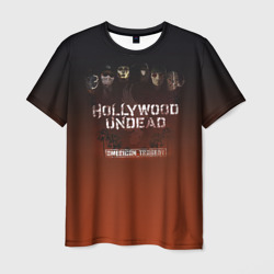 Hollywood Undead 2