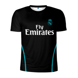 Купить Real Madrid