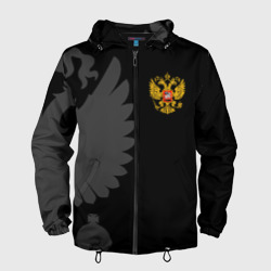 Купить Russia - Black collection