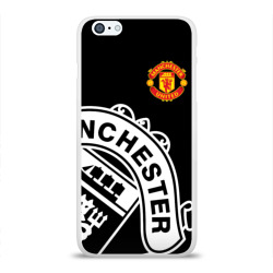 Manchester United - Collections 2017 / 2018