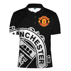 Купить Manchester United - Collections 2017 / 2018