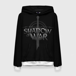 Shadow of War 1