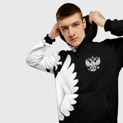 фото Russia - Black collection