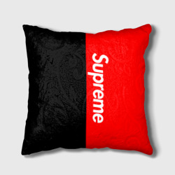 фото Supreme Red and Black
