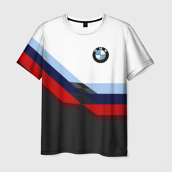 'Бмв | Bmw 2018 Black and White'