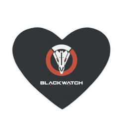 'Blackwatch'