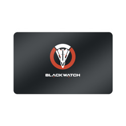 фото Blackwatch