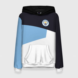 Manchester city 2018 #4
