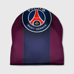 'Paris Saint-Germain'