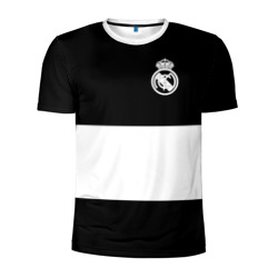 Купить Real Madrid Black Collection