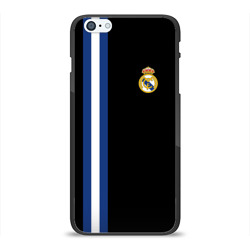 'Real Madrid Line Collection'