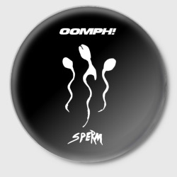OOMPH! Sperm3
