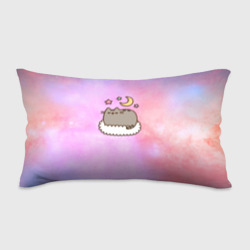 Pusheen Sleep