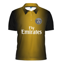 'PSG 2018 Original #10 gold'
