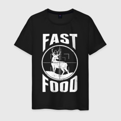 I'm Russian grime kid