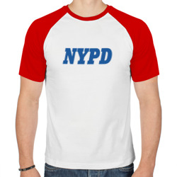 NYPD
